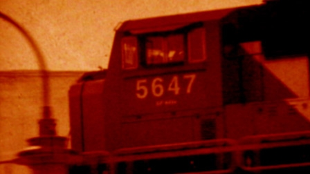 trainsofwinnipeg2004