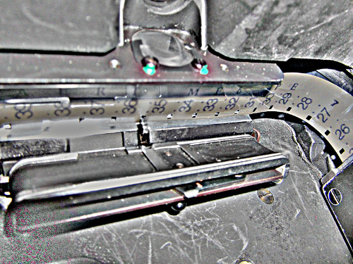20130108chaos16mm001
