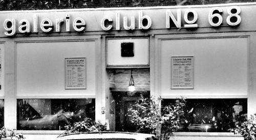 Club68