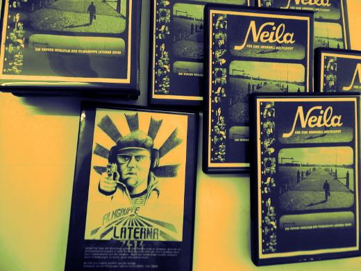 NeilaCopy2014BKL