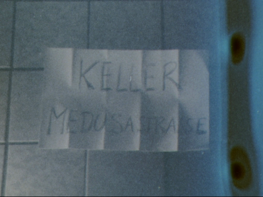 2014_Keller_Super8_K40_00006KL