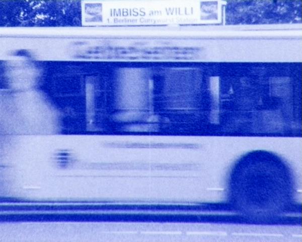 KielAmWilli2