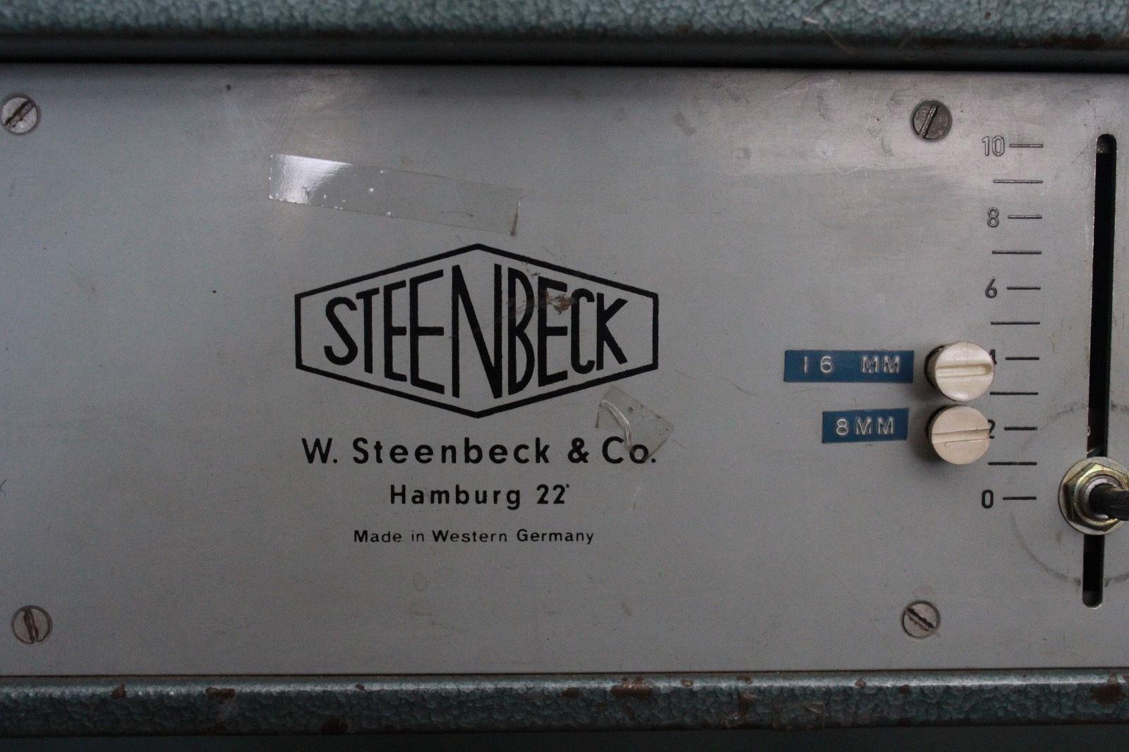 SteenbeckSuper8e