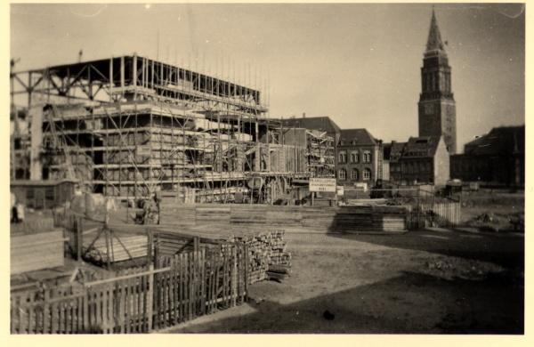 OstseehalleKiel_1951_000
