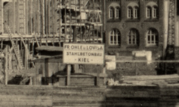 OstseehalleKiel_1951_000_detail