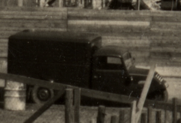 OstseehalleKiel_1951_001detail
