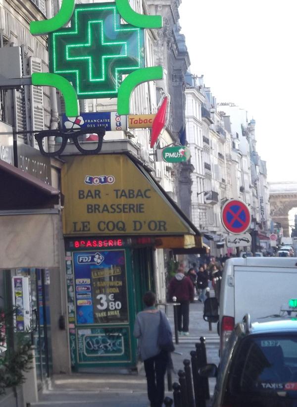 paris2014_2
