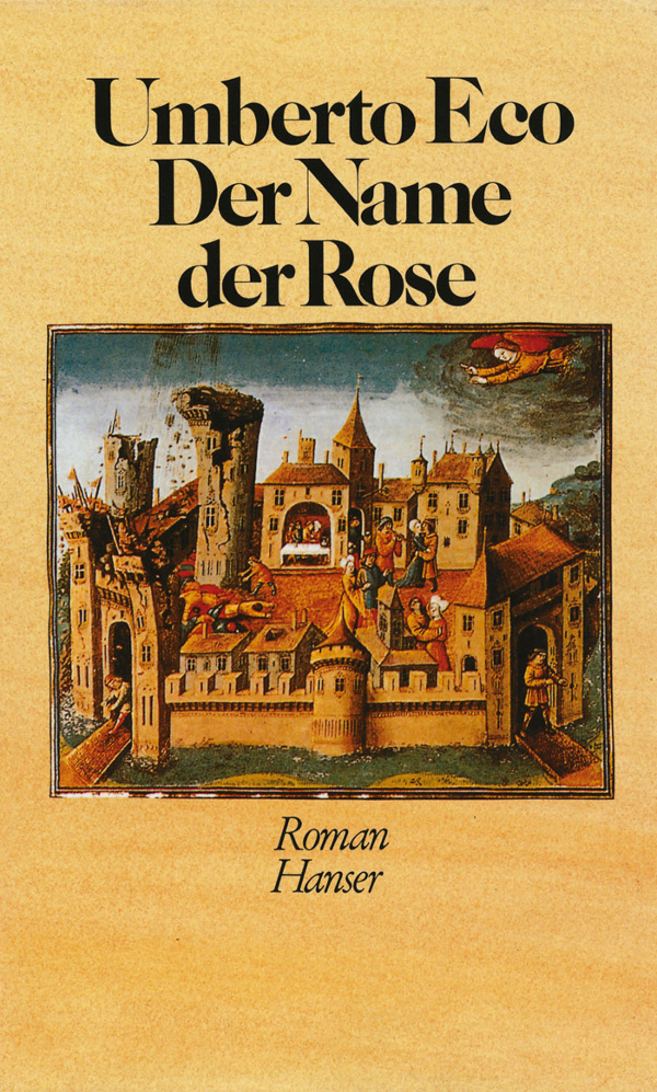 Der_Name_der_Rose_-_Hanser_1982