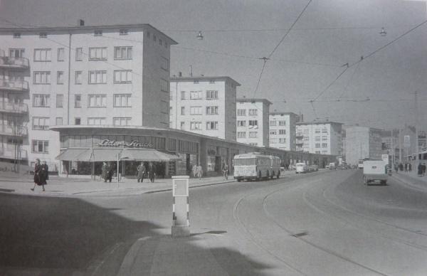 holtenauer1951_1952