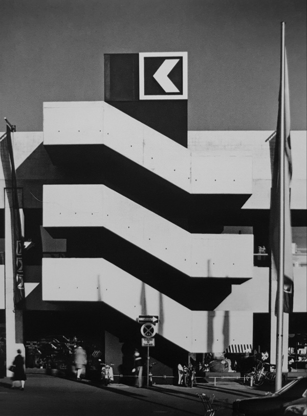 k_beton