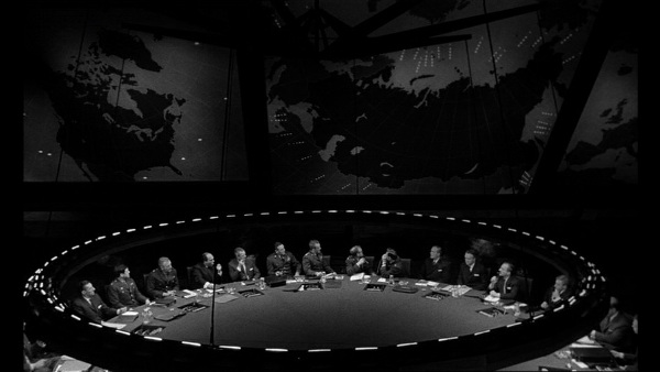 The-War-Room-from-Dr-Strangelove