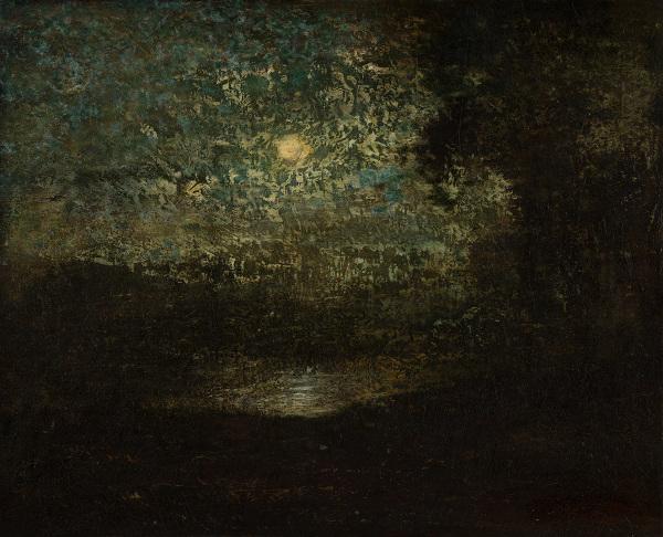 Moonlight1880